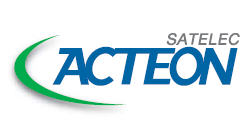 ACTEON_Satelec_logo