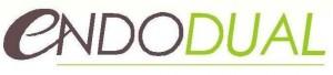 Acteon_endodual_logo