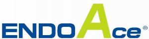 ENDOace_logo