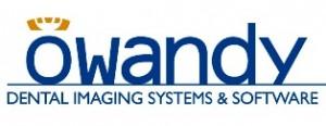 Owandy_logo