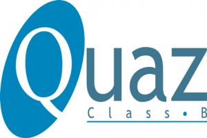 Satelec_quaz_logo_