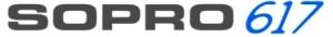 Sopro_617_logo