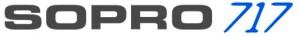 Sopro_717_logo