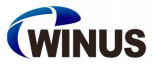WINUS_logo