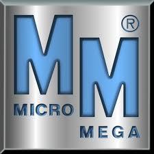 micro_mega_logo