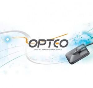owandy_opteo_II