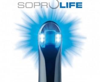 pic-sopro-life-camera