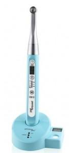 C02-D-light-blue-2-600x600