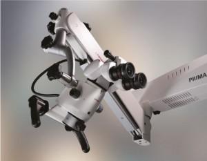 prima-dnt-dentalne-mikroskopy_3