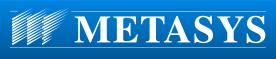 logo_metasys